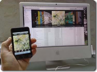 smart-playlist-round.jpg
