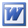 word icon Distribute Your Videos to Multiple Services at One Time
