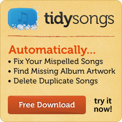 fixtunes ad 125x125 32 Free Applications that I Could Not Live Without