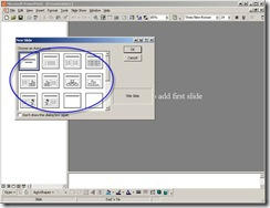 clip image006 thumb2 Create PowerPoint Presentations Like a Pro