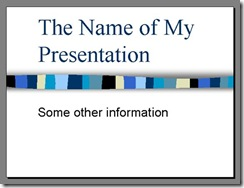 clip image010 thumb2 Create PowerPoint Presentations Like a Pro