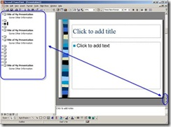 clip image028 thumb2 Create PowerPoint Presentations Like a Pro