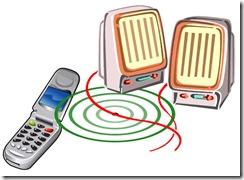 phone-antenna