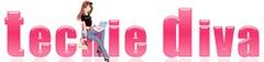 techiediva.com logo