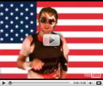 video3aa14b2f2e391 How to Survive a Zombie Attack this Halloween