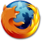firefox21 22 Most Useful Free Applications for your PC