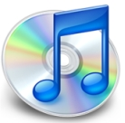 itunes21 22 Most Useful Free Applications for your PC