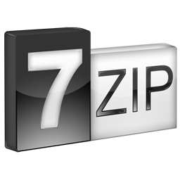 sevenzip1 22 Most Useful Free Applications for your PC