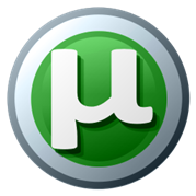 torrent icon21 22 Most Useful Free Applications for your PC