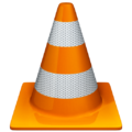 vlc21 22 Most Useful Free Applications for your PC
