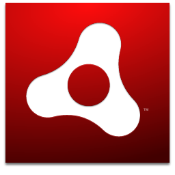 adobe air icon1 26 Best Free Mac Applications