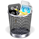 appcleaner icon1 26 Best Free Mac Applications