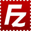 filezilla icon1 26 Best Free Mac Applications
