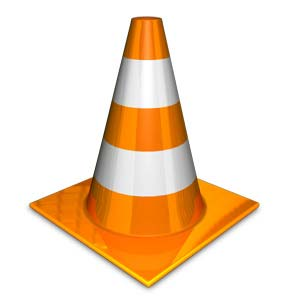 vlc logo1 26 Best Free Mac Applications
