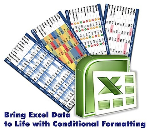 excel-conditional-formatting-tutorial.jpg