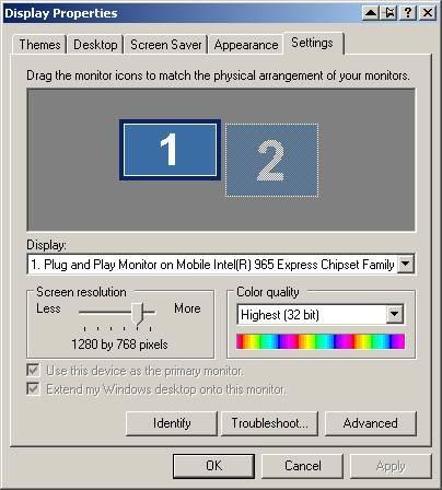 display-properties-settings-tab.jpg