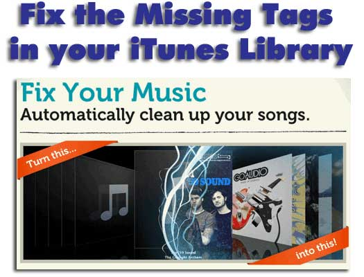 fix-missing-tags-mp3.jpg