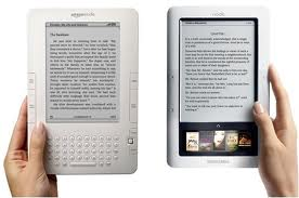 kindle-nook-christmas.jpg