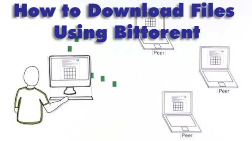 using-bittorrent-tutorial.jpg