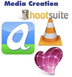 media creation 11 50 Free  Apps to Run your Small Business Like a Professional