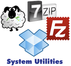 system utilities1 50 Free  Apps to Run your Small Business Like a Professional