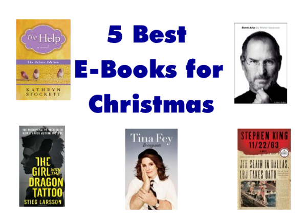 5-Best-Christmast-E-Books.png